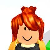 isabel avatar