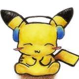 Delfinita20 avatar