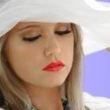 amelia9 avatar