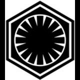 CyborgenEX-YT avatar