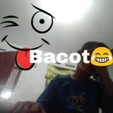wiranda avatar