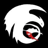 MinecraftGirl202 avatar
