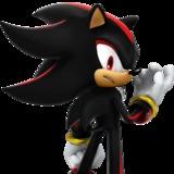 hedggehog avatar