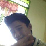 pelonzkie16 avatar