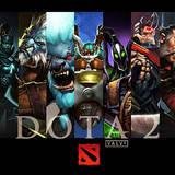 GamerZ avatar