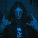 farkas34 avatar