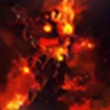 titanboss avatar