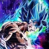 ANDREGAMER23 avatar