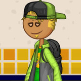 elmenor_alias avatar