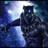 Dark_Master avatar