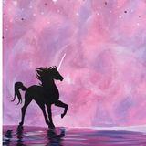 Tris avatar