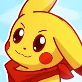 Ronaso avatar