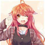 celeniaponte0412 avatar