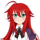 Yolme_13 avatar