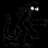 Tobiath avatar
