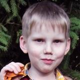 Maksim avatar