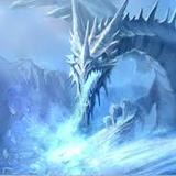 icedragon28 avatar