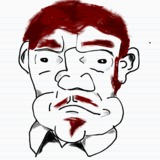 O_LeeVee avatar