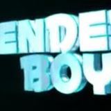 EnderBoy avatar