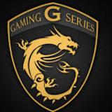 ClassicGamerChris87 avatar