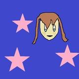 Albert_Synnerstrom avatar