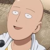 chzun avatar