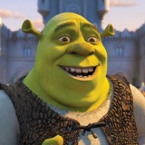 ShrekDaddy avatar