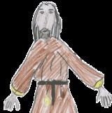 Ebola4000 avatar