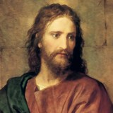 jesus_christ avatar