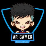 ar-gamer avatar