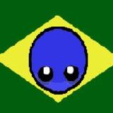 Denian avatar
