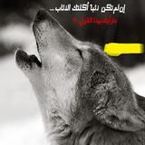 123456789 avatar