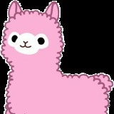 emilie4477p avatar