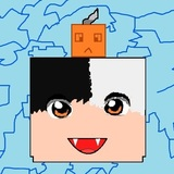 Ghost_Ray avatar