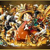 gomboo avatar