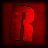 Ravaxe avatar