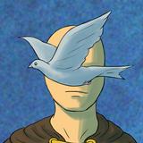T-moyashi avatar