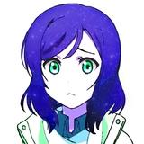 Alexander_KLV avatar