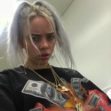 gucci_queen avatar