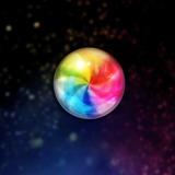 agent_47 avatar