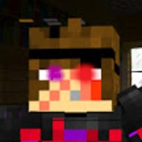 Daniel_P avatar