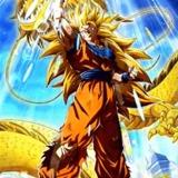 TREX1738 avatar