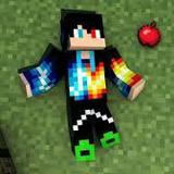 jeffgammingtv avatar