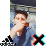 edison_delacruz16 avatar