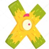 ricoX avatar