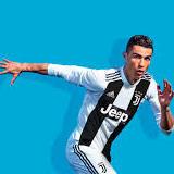Juventusbest_07 avatar