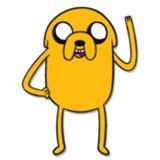 jleon avatar