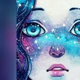 princesskenzy avatar