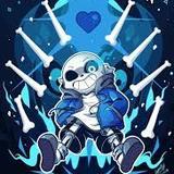 DAMIEN21 avatar