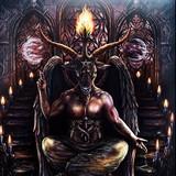 Belphegor avatar